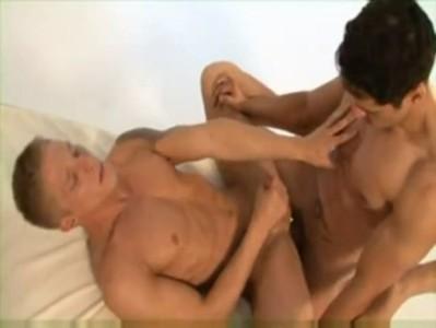 videos porno com homens loiros gostososa