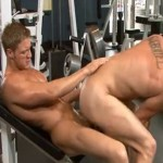 Sexo Quente videos de sexo gay