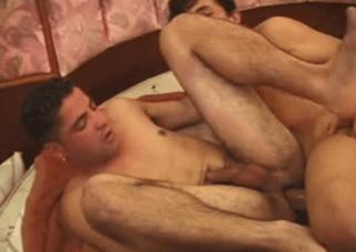 videos de sexo brasil cm convivio santarem