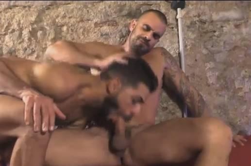 porno gay troca troca