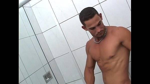 transando no motel com o amante brasileiro