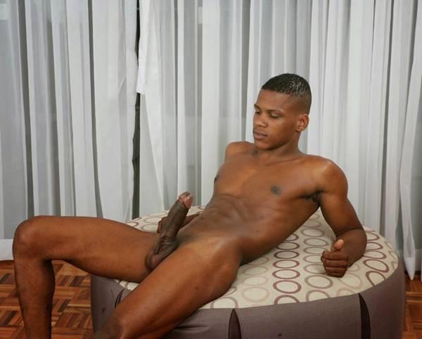 fotos amadoras gay de macho mostrando a vara
